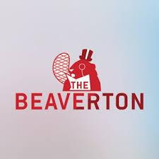 [SATIRE] The Beaverton