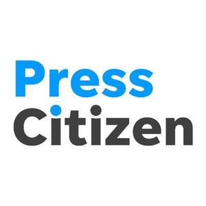 Lowa City Press-Citizen
