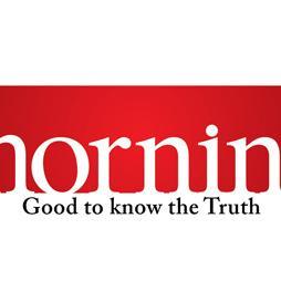 The Morning - Sri Lanka News