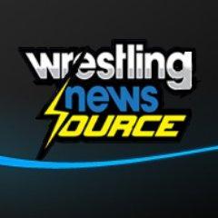 Wrestling News Source