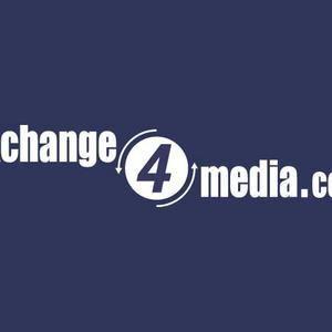 Indian Advertising Media & Marketing News – exchange4media