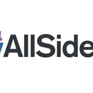 AllSides