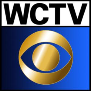 wctv.tv