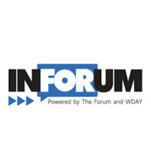 Inforum