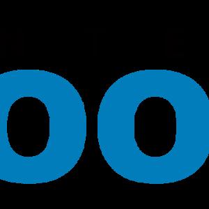 Fintech News | Fintech Zoom