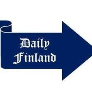 Daily Finland