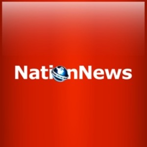 NationNews