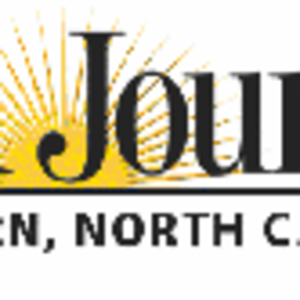 New Bern Sun Journal