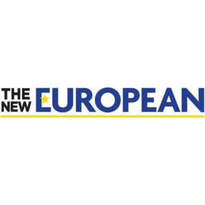 The New European
