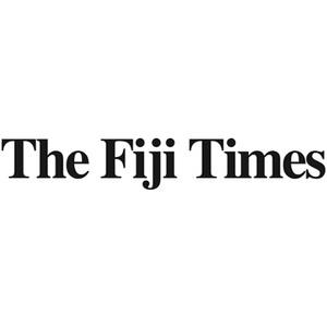 FijiTimes