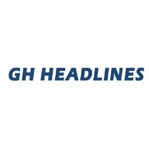 GH Headlines