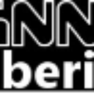 GNN Liberia