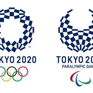 The Tokyo Organising Committee of the Olympic and Paralympic Games Official Website