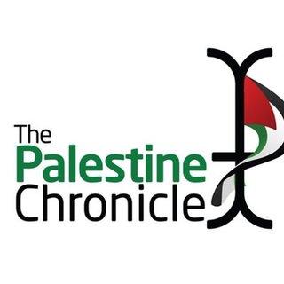 Palestine Chronicle