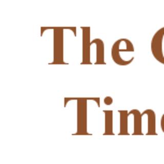 thegaltimes.com