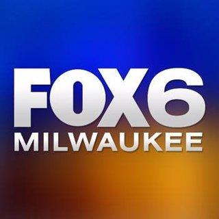 Fox 6 now