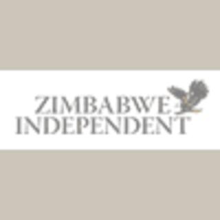 The Zimbabwe Independent