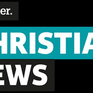 premierchristian.news