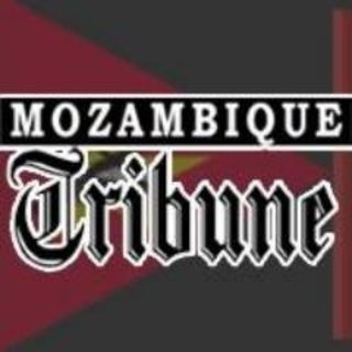 Mozambique Tribune