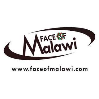 Face of Malawi