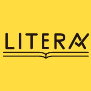 本と雑誌のニュースサイト/リテラ