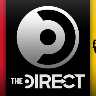thedirect.com