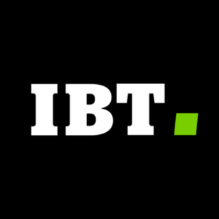 IBTimes Australia