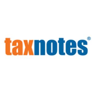 taxnotes.com