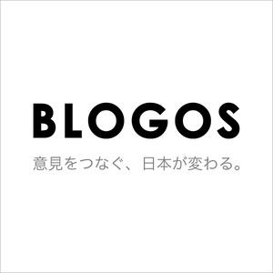 BLOGOS