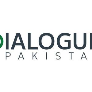 Dialogue Pakistan