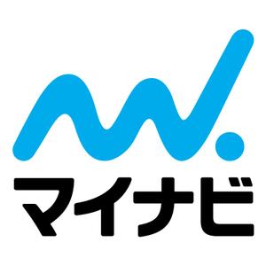 mynavi.jp