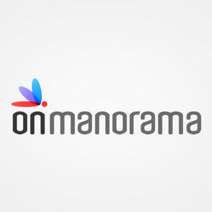 OnManorama