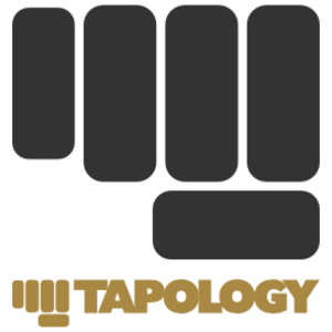 Tapology