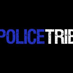 The Police Tribune