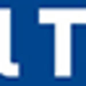SakalTimes - English Newspaper
