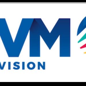 CVMTV