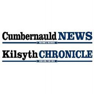 Cumbernauld News