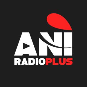 aniradioplus