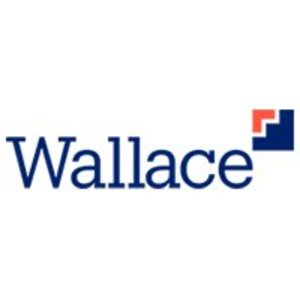 wallacefoundation.org