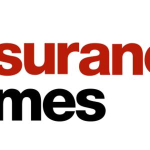 Insurance Times