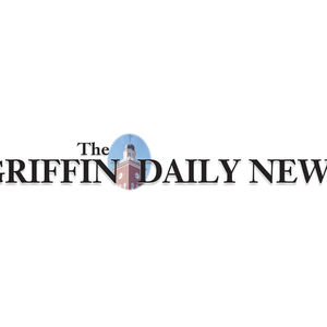 Griffin Daily News