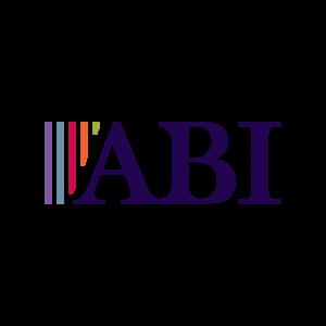 abi.org.uk