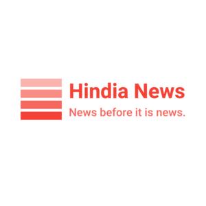 Hindia News