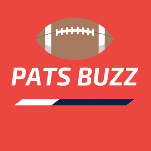 Pats Buzz