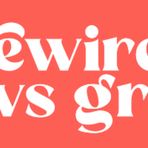 Rewire News Group