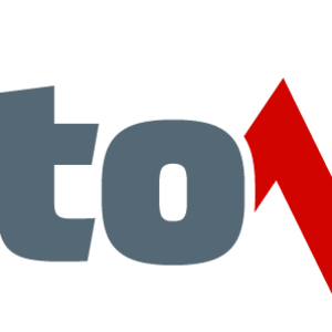 RotoViz